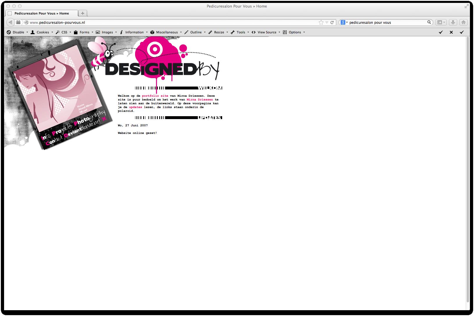 website-designedby-v1