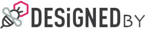 Over Designedby | Logo Nieuw