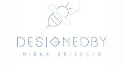 Logo DesignedBy | DesignedBy
