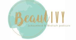 Logo Beautivy | DesignedBy