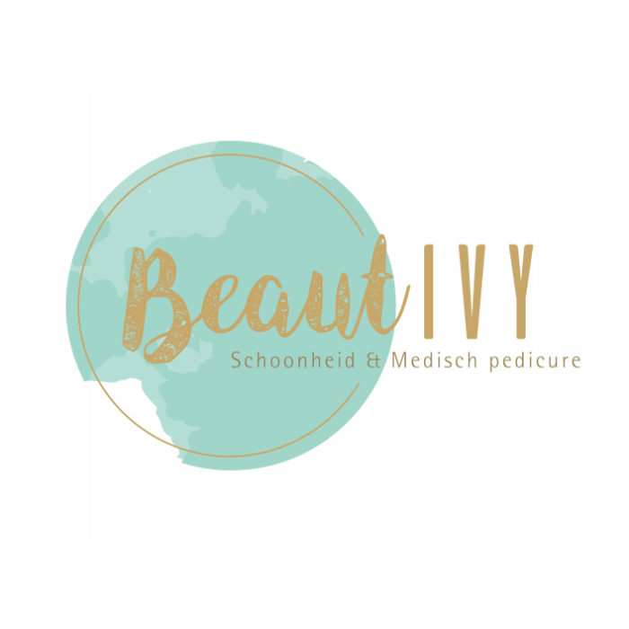 Logo Beautivy | DesignedBy