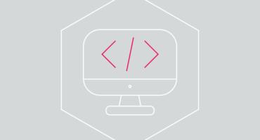 Dynamische getallen met PHP snippets | DESiGNEDBY